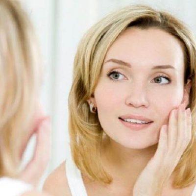 Chăm sóc da như thế nào để đẩy lùi lão hóa ?
