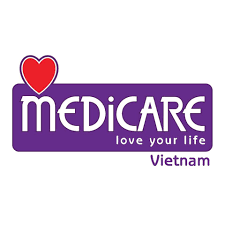 Medicare Việt Nam