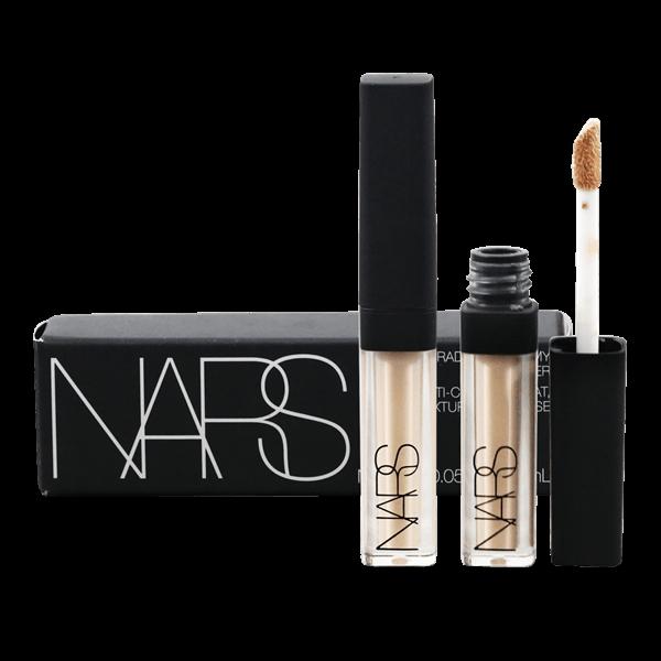 Kem che khuyết điểm NARS Radiant Creamy