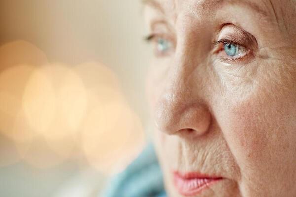 Khả năng chống lão hóa mà nghệ mang lại