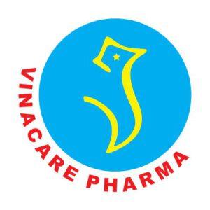 Công ty cổ phần Vinacare