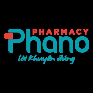 Hệ thống nhà thuốc Phano Pharmacy
