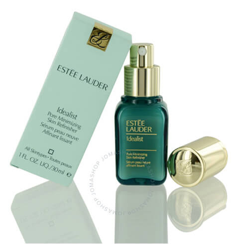 Serum Estee Lauder Idealist Pore Minimizing