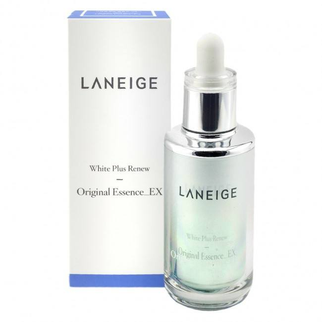 Serum dưỡng trắng da Laneige White Plus Renew