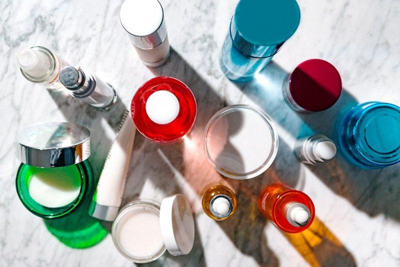 Nồng độ phù hợp để sử dụng AHA trong mỹ phẩm là 2-5%