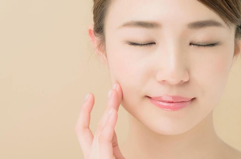 Bạn đã hiểu hết về da nhạy cảm chưa?