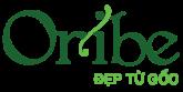 Oribe.vn