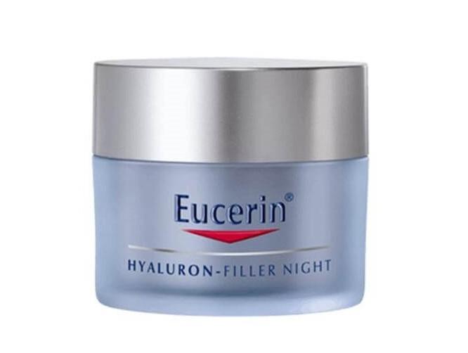 Kem Eucerin ngăn ngừa lão hoá da, giúp tái tạo da