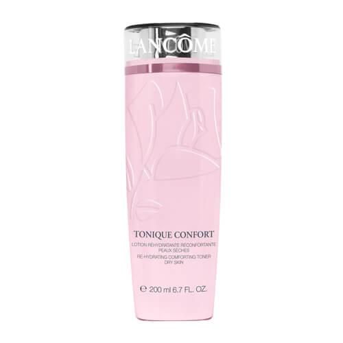 Nước hoa hồng Lancome Tonique