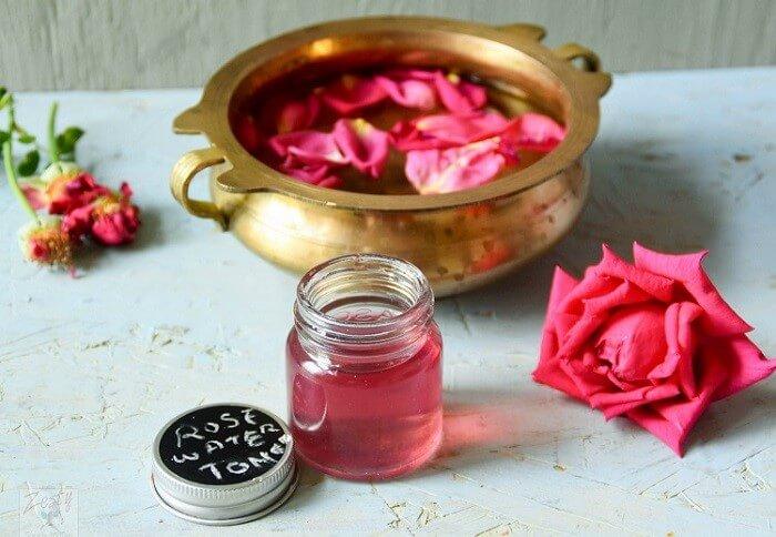 """""""<yoastmark - cách làm nước hoa hồng"""