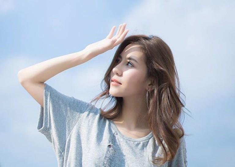 Kem chống nắng là một phần không thể thiếu để bảo vệ da khỏi các tác nhân bên ngoài.