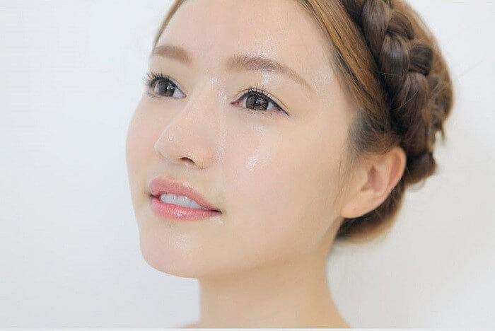 Tái tạo da giúp bạn sở hữu làn da căng bóng