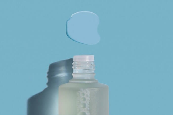 Toner là loại mỹ phẩm dưỡng da dạng lỏng được nhiều phái đẹp sử dụng